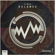 Simas - Balanza
