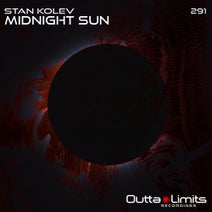 Stan Kolev - Midnight Sun