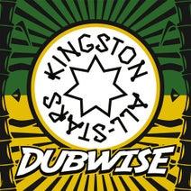 Kingston All Stars - Dubwise