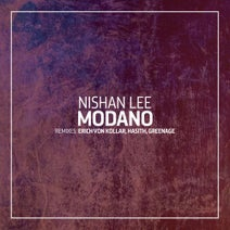 Nishan Lee, Greenage, Hasith, Erich Von Kollar - Modano
