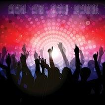 Michelle, Alone Again, DJ Prodigio, Alex Zind, Dany Mombelli, David Venuta, Rosa Schnee, Another Nelson, Gianni Drudi, Yung QBA, Costa & Quanta, Klangtitan, Stargirlz, Konglomerat, Rainity, Leilya, Masta Huda, DJ Absinth, Diandra Faye, Rene Zmugg, DickTatoR Beats, Fishela, Damidi, Walter & Lomax, Mind Strong, CURUMatriX, MarcelDeVan, Anna Jones, Onetech Sky, Eleeza, Sfrisoo, DJ Mr. T, Nikita Jr., Dezibel, Hillberg, D-Tex, Deopatria Redlips, Syntheticsax, Energieberater, Tosch, Hernan Piña - Out on the Town