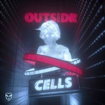 Outsidr - Cells