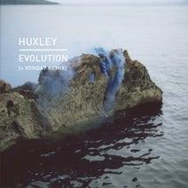 Huxley, VONDA7 - Evolution