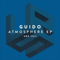 Guido (DE) - Atmosphere EP