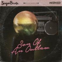 SugarBeats - Son Of An Outlaw feat. Calysta Cheyenne
