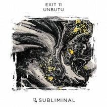 EXIT 11 - UNBUTU