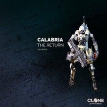 Calabria - The Return