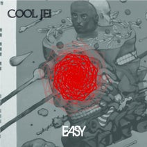 Cool Jei - Easy