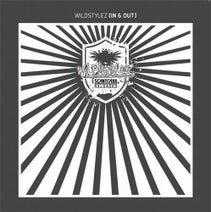 Wildstylez - Scantraxx Reloaded 025