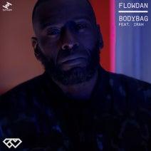 Flowdan - Bodybag (feat. Irah)
