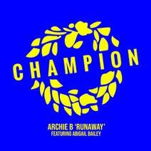 Archie B - Runaway