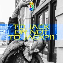 DJ Dep, Djulien Ferrantes, Lynx, im:Takt, Benno Block, Francesco Squillante, Gianni Ruocco, Le Roi Carmona, F!nch, OMUL, Eni Dan, Matthew Lima, TIS, Toni Noack, Dole & Kom, Charterhouse, Celestino, Black Jersey, Gaetano Inglese, Ersan Erguner, Fran Ares, Raffee, NicoRozas, Ankker, LENny (IT), Heinrich & Heine, Mollono.Bass, UENO - To Jack or Not To Jack? 11