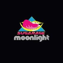 SugaRage - Moonlight