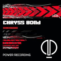 Chryss Bond - Second Renaissance