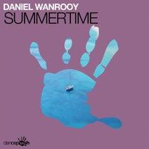 Daniel Wanrooy - Summertime