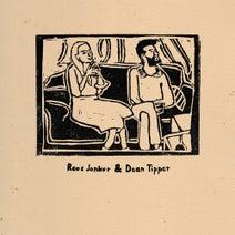 Dean Tippet, Roos Jonker - Roos Jonker & Dean Tippet