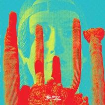John Daly, Barbara Vulso - We Will Live Again