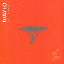 Ivaylo - Ensom Kraft