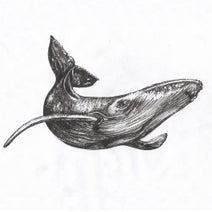 Starkovski, St Theodore, Stepan Yakushev - Whale 52
