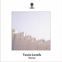 Ramea - Toxin Levels