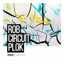 Rob Circuit - Plok