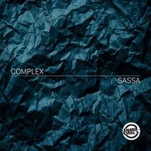 Sassa - Complex