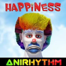 Anirhythm - Happiness