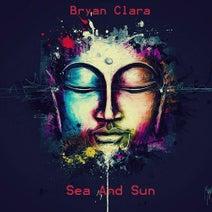 Bryan Clara - Sea And Sun