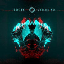 Break, Total Science, DLR - Another Way