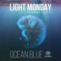 Light Monday, Katerina Letto - Ocean Blue