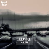 Ill Chill, Drew's Theory - Golden