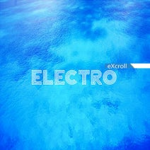 eXcroll - Electro