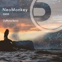 NeoMonkey - Oasis