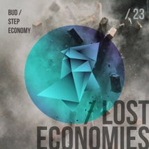 Trap Kings, Oora, BaBy'Bro, Los Brodubers, M.S.I.P, VoloDM, DMITRY HERTZ, NRJTK, HP & Trixstar, IREN KHALINA - Lost Economies - VOL.23