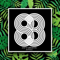 Javy Groove - Jungle