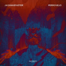 Younger Than Me, JackWasFaster - Perro Viejo