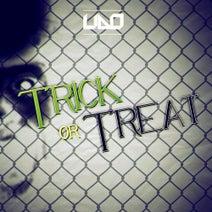 UAO - Trick or Treat