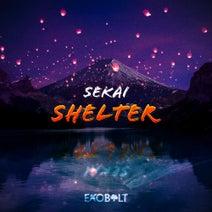 Sekai - Shelter