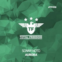 Sonny Noto - Aurora
