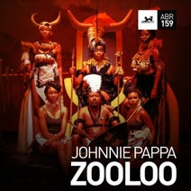 Johnnie Pappa - Zooloo