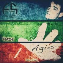 Tatze - Agio