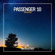 Passenger 10 - Madison