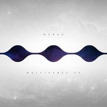 Merak, Mellifera, Pwp, Mellifera, Pwp - Multiverse EP