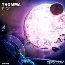 Thomma - Rigel