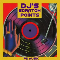 Plastikbeat - Djs Scratch Points