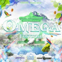 Omega Compilation [Madabeats Records] :: Beatport