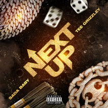 Sada Baby, Tee Grizzley - Next Up (feat. Tee Grizzley)