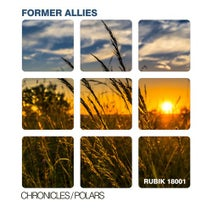 Former Allies - Chronicles/Polars