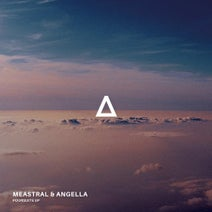 Meastral, Angella - Poursuite EP