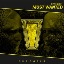 FIVEIGHT - Most Wanted